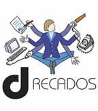 D Recados