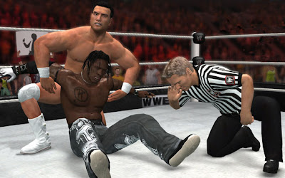 download game wwe 2012 highly compressed