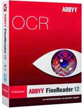 ABBYY FineReader 12.0.101.264 Professional Terbaru 2014