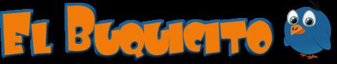 EL BUQUICITO