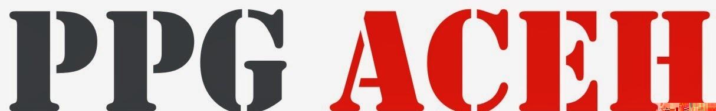 PPG ACEH | PENGGERAK PEMBINA GENERUS | ACEH