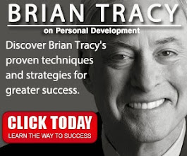 Brian Tracy Coaching