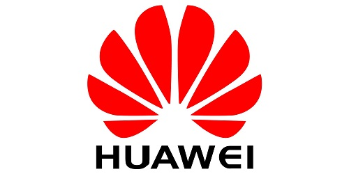 huawei-Reveal-mobiles-list-update-android-6-marshmallow