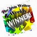 Iron Writer