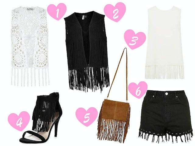 fringe trend 2015 fashion