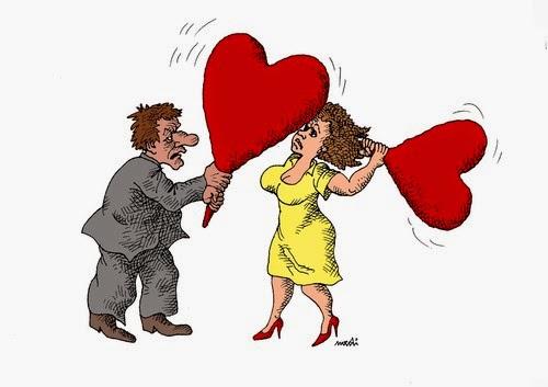 Thơ vui chọn vợ hài hước bá đạo hay nhất
