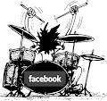 facebook.com/melodygomezblanco