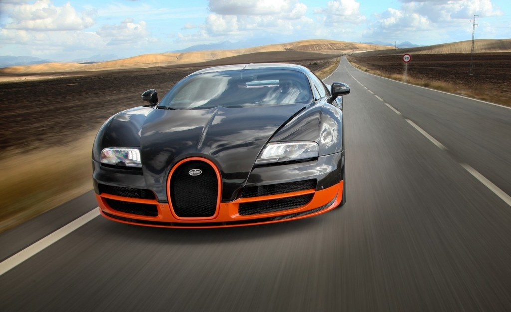 veyron super sport bugatti car detail assetto corsa database. Black Bedroom Furniture Sets. Home Design Ideas