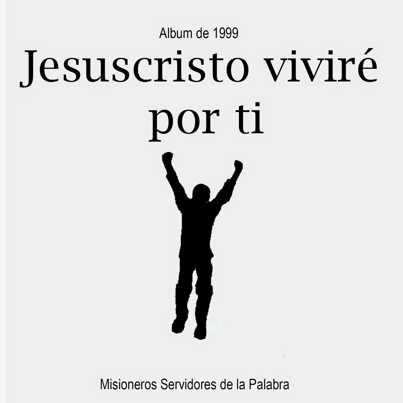 REFLECCIONES E IMAGENES: IMAGENES HERMOSAS - Imagenes De Jesucristo Gratis