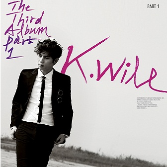 Lirik Lagu K.Will Please Don't