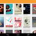 app_licando | Wattpad, aplicativo que oferece acesso a milhares de livros e contos gratuitos