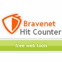 Bravenet