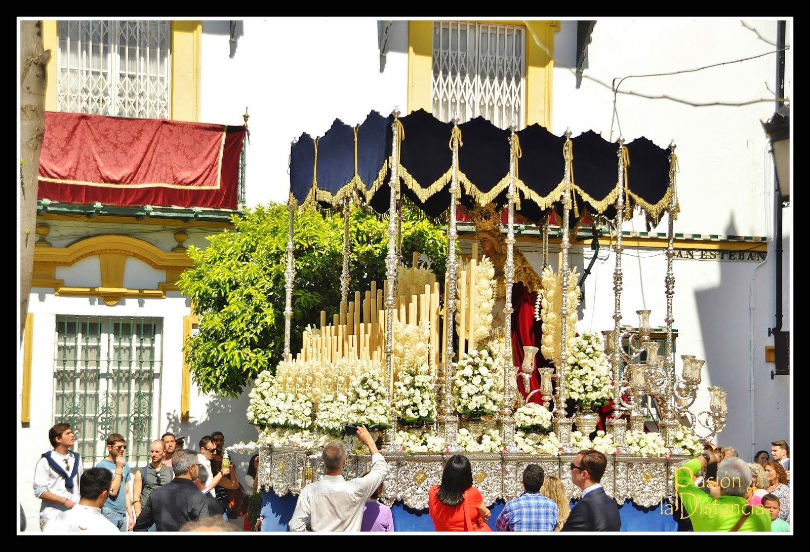 Palio-Virgen-Polígono-San-Pablo-en-Plaza-Pilatos