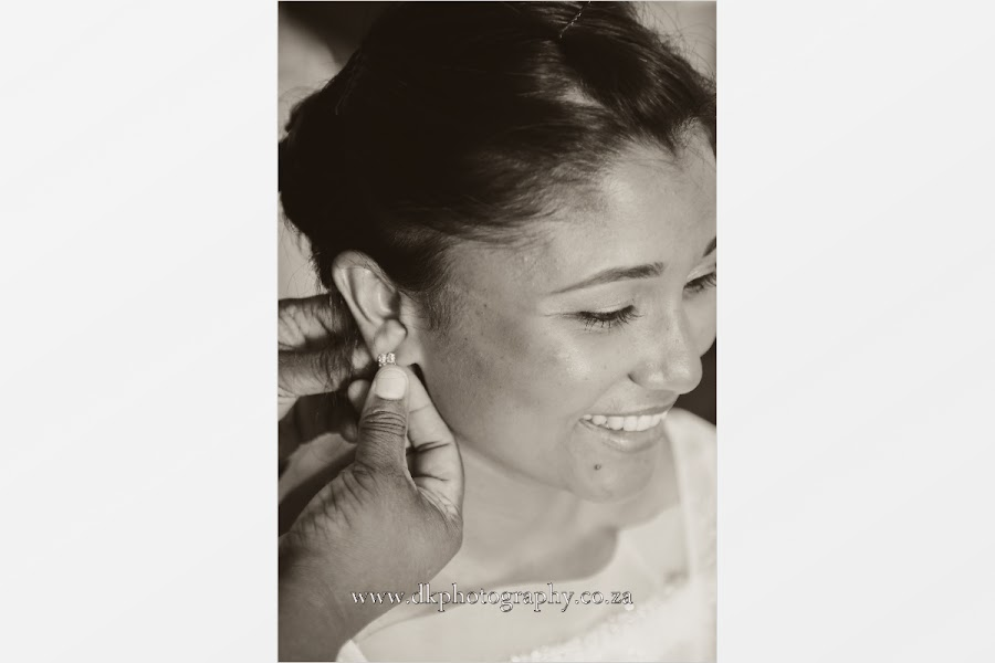 DK Photography Slideshow-034 Amwaaj & Mujahid's Wedding  Cape Town Wedding photographer