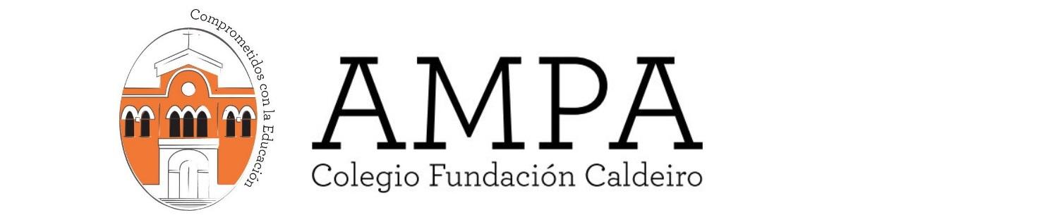 AMPA Colegio Fundación Caldeiro