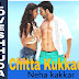 CHITTI KUKKAD LYRICS- LOVESHUDA(2016)