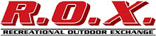 Need Outdoor Gears?