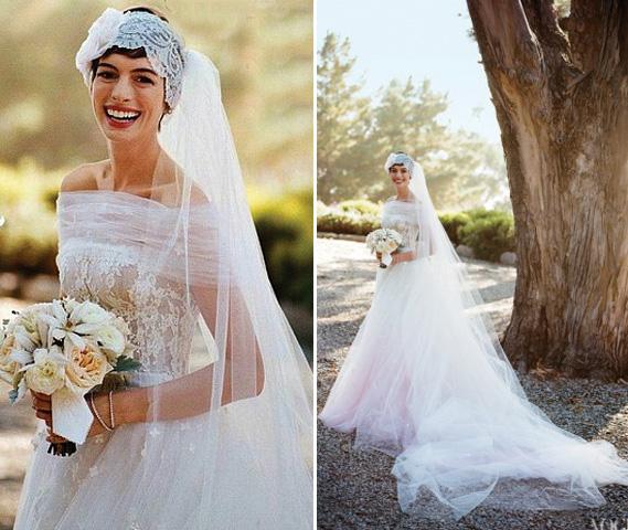 Dylan Lauren Paul Arrouet Weddings  The New York Times