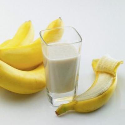[Imagem: banana.png]