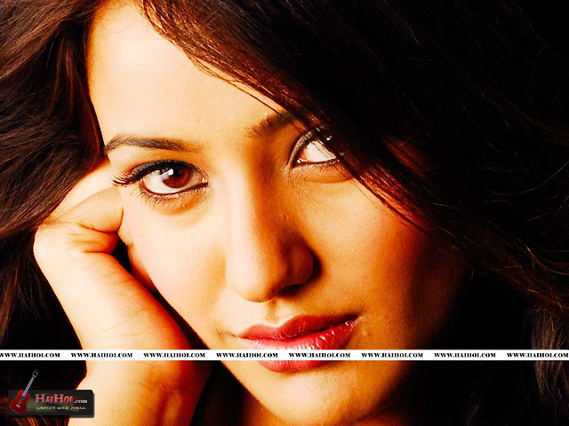 Neha Sharma Hot,Images,photoes,Stills,Wallpapers,Pictures,