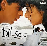 Watch Dil Se (1998) Hindi Movie Online