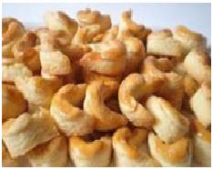 http://resepkue2014.blogspot.com/2015/10/cara-mudah-membuat-kue-kacang-mede.html