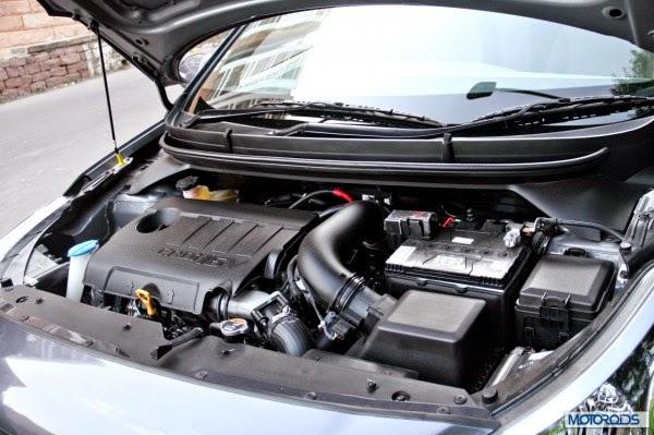 Tips Menjaga Performa Mesin Diesel Mobil