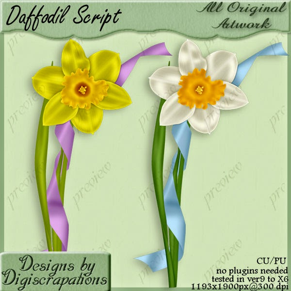 http://designsbydigiscrapations.com/index.php?main_page=product_info&cPath=1&products_id=675
