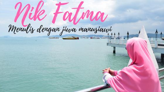 Nik Fatma
