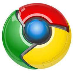 Download Google Chrome Versi Terbaru 2013