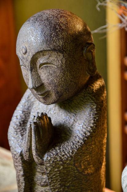 Perle nel tempo progetto vajra condivisione incontri risorse gratuite monaco meditazione