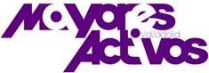 Mayores Activos de Valladolid y Provincia