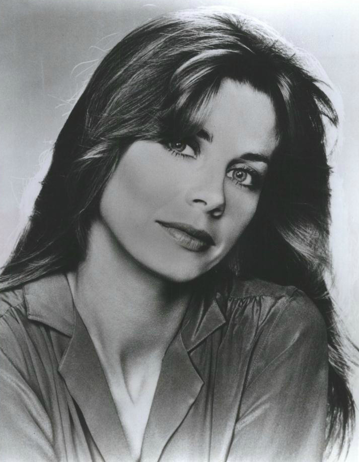 jan smithers biographyjan smithers images, jan smithers today, jan smithers 2016, jan smithers now, jan smithers james brolin, jan smithers newsweek, jan smithers age, jan smithers bio, jan smithers 2017, jan smithers biography, jan smithers magazine cover, jan smithers time magazine, jan smithers net worth, jan smithers husband, jan smithers pictures, jan smithers motorcycle picture, jan smithers, jan smithers accident, jan smithers dead, jan smithers imdb
