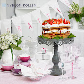 Nyblom Kollen