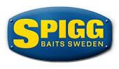 Spigg Baits