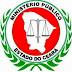 Operação resulta no afastamento de sete secretários municipais em Senador Pompeu