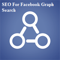 SEO For Facebook Search Graph