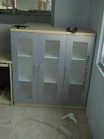 furniture kantor semarang rak lemari dokumen untuk kantor03