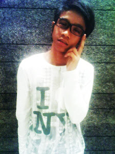 maysam sayee  ♥