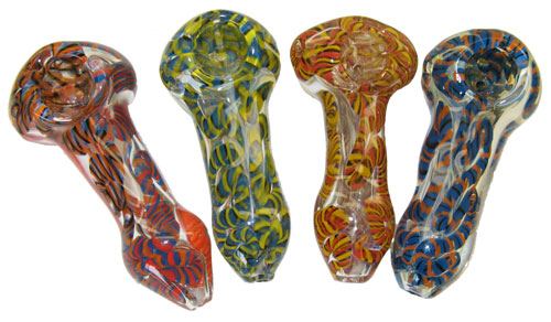 Glass pipe smoking  sc 1 st  Glass pipes & Glass pipes: Glass pipe smoking