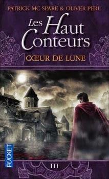 http://lecturesetcie.blogspot.com/2015/04/chronique-les-haut-conteurs-tome-3.html