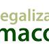 A maconha deve ser legal? A legalização da maconha no Brasil