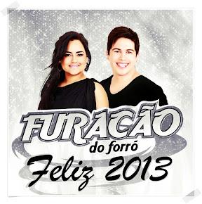 CD FURACÃO DO FORRÓ NO SITIO BADARÔ EM ITAPECURU.11.12.13