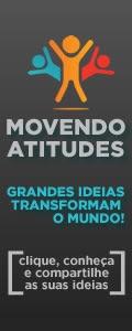 Movendo Atitudes