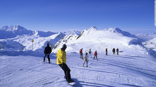 Val-d'Isere-Most-beautiful-destinations-in-France