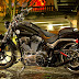 Harley-Davidson expands India portfolio with CVO Limited, Street Glide Special and Breakout