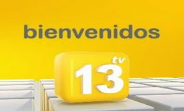 13 TELEVISION