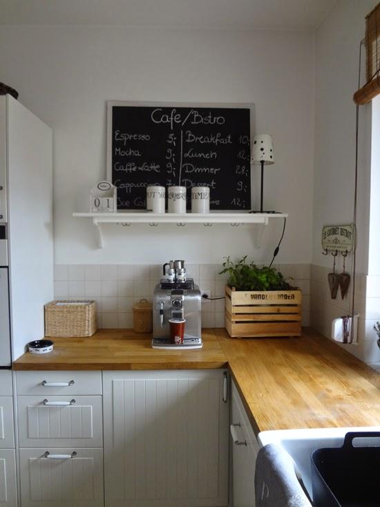 Bistro Kuchnia Magiczny Domek Bloglovin