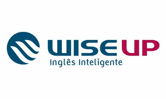 WISEUP - Inglês Inteligente