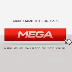 Ajude o Blogue